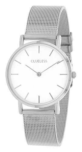 CLUELESS BCL10104-201