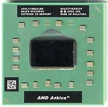 AMML110HAX4DN AMD Mobile Athlon 64 L110 1.2GHz 512k s1 LP**
