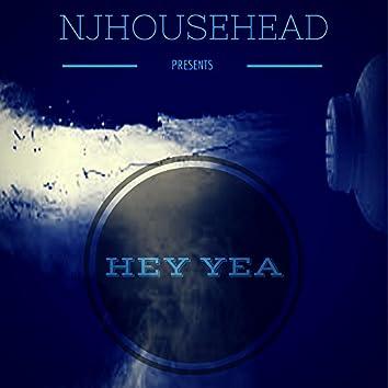 Hey Yea (Main NjHousin Mix)