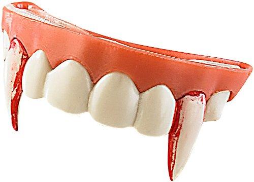 infactory Dents de Vampire