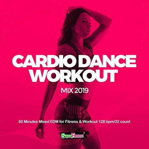 Jaipur (Workout Remix 128 bpm)