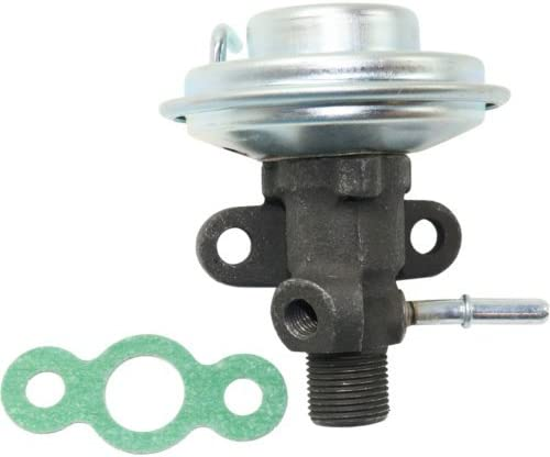 Evan-Fischer EGR Valve Compatible with 90-96 Cash special price Cyl Celica Toyota 4 5 ☆ very popular