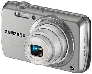 Samsung EC-PL20ZZBPSE1 - Cámara Digital