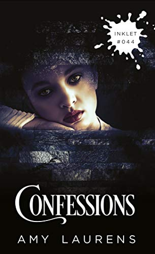 Confessions (Inklet Book 44)