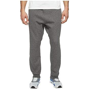Nike NSW Fleece Club - Pantalón de chándal para hombre, en forro ...