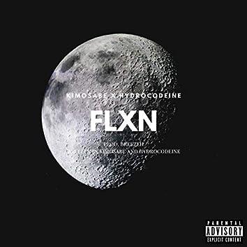 Flxn (feat. Hydrocodeine)