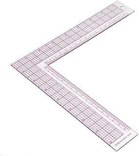 1:50 scala metrica 1:20 1:100 1:500 1 scale ruler Nero per ingegneri 1:75 1:300 Midong Righello in alluminio triangolare 1:400 in acciaio inciso al laser 1:250 1:25 1:200 1:125