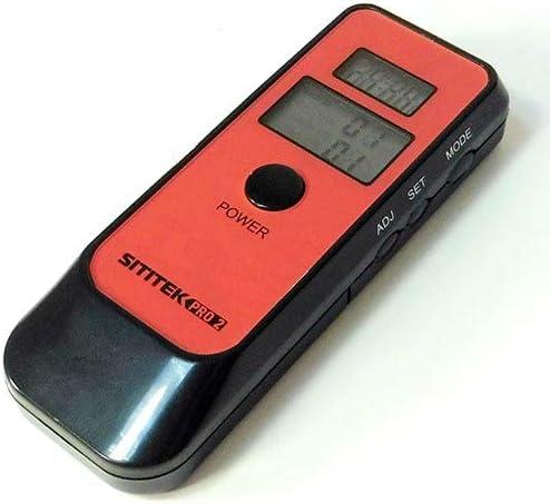 Popular popular Breathalyzer High order SITITEK Pro2