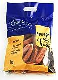 PET-597330 Hollings Salchicha Bolsa de transporte (1 kg)
