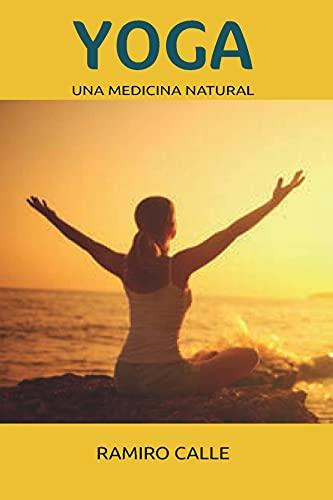 Yoga, medicina natural