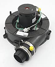 Lennox Induced Draft Blower Assembly
