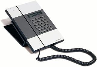 Jacob Jensen T3 - Designer Telephone