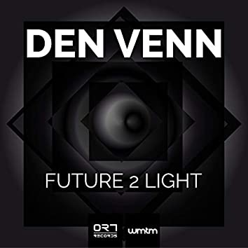 Future 2 Light