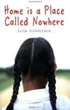 Home is a Place Called Nowhere by Rosselson Leon (2004-07-01) Paperback