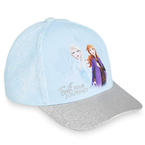Disney Frozen 2...