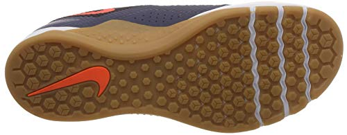 Product Image 4: Nike Men Metcon Repper DSX Training Shoes