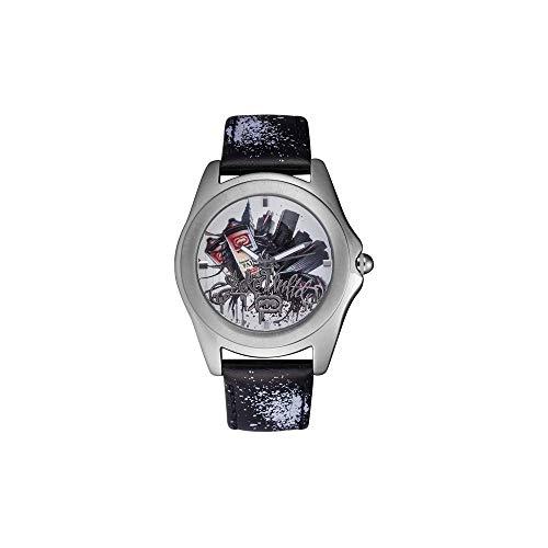 Reloj Hombre Marc Ecko E07502G3 (45 mm)