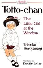 Best totto chan english Reviews