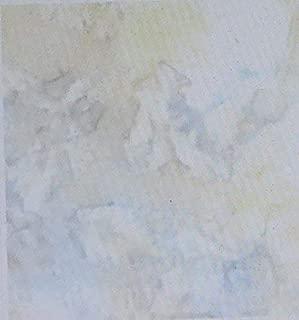 McKenna Ryan Bali Batik Palette~Cream MR1384-33 Sold by The Yard by Hoffman of CA