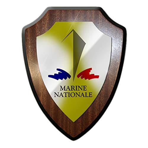 Copytec Marine Nationale Marin Armée militaire nationale nationale #19896