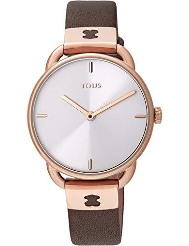 Reloj Tous Let Leather 000351475