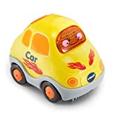Vtech Car For Kids With Remotes