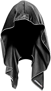 Best case construction hoodie Reviews