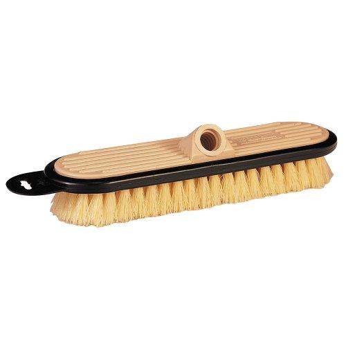 Mr. Longarm 0407 Flow-thru Brush