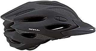 Nivia Adjustable Premier Skate Helmet