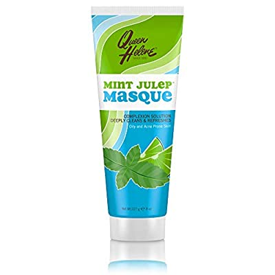 Queen Helene Mint Julep Masque 227 g/8 oz