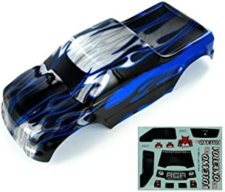 Best scale truck bodies Reviews