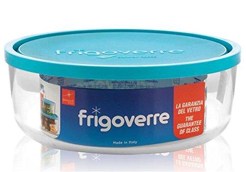 Frigoverre 388470MA4121990 Behälter Für Lebensmittel