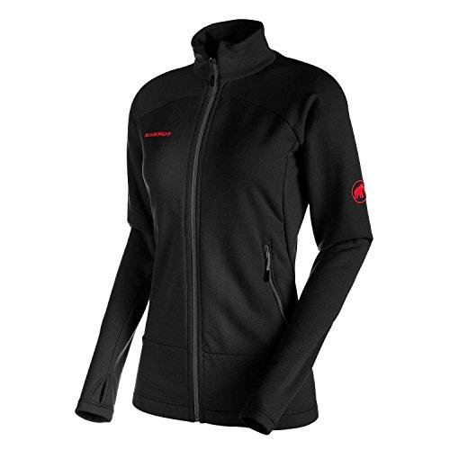 Mammut Aconcagua Women's Jacket black/black XL