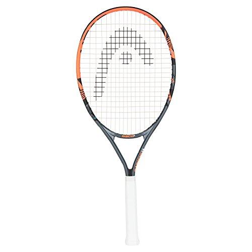 Head Kinder Tennisschläger