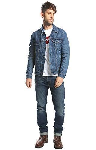 Levi's ® 511 Slim Jeans Alligator
