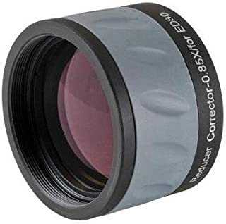 Sky-Watcher Reducer/Corrector (.85x) for ProED 80