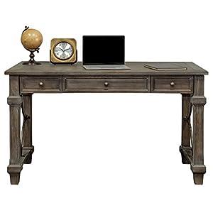 41z0kIkIkuL._SS300_ Coastal Office Desks & Beach Office Desks