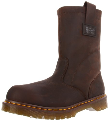 best waterproof wellington boots