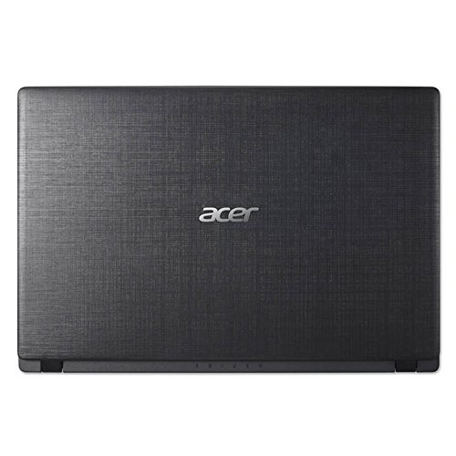Compare Acer Aspire 5 (Acer Aspire) vs other laptops