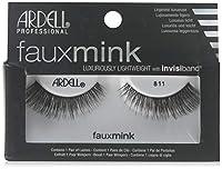 ARDELL Faux Mink 811 Black (並行輸入品)