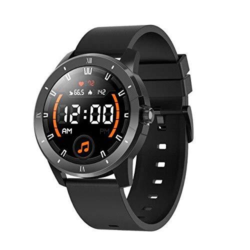Reloj inteligente MX12
