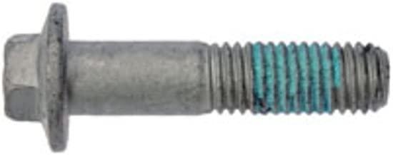 Dorman 917-503 Hub Mounting Hardware