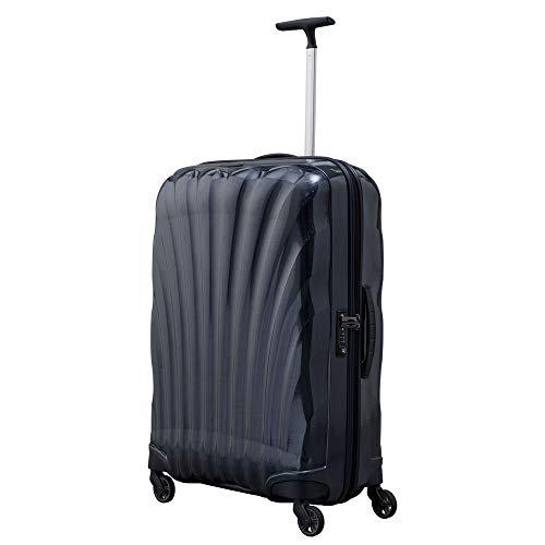 スーツケース サムソナイト SAMSONITE コスモライト3.0 スピナー75 94L 73351ネイビー Lサイズ 並行輸入品 [並行輸入品]