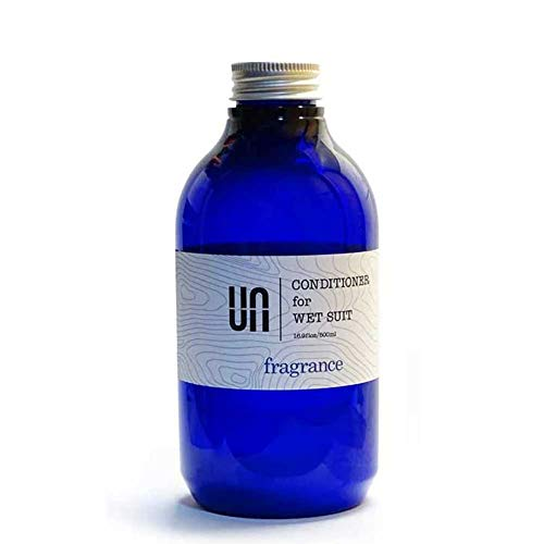 UN CONDITIONER for WETSUIT fragrance ウェットスーツ柔軟剤
