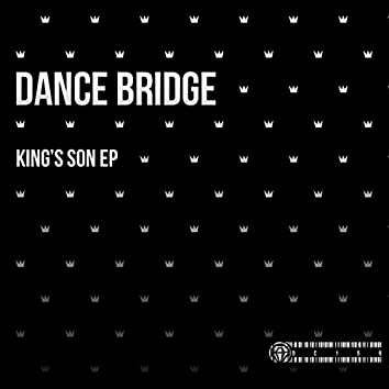 King's Son EP