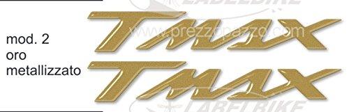 ABS Fuel Pump Electronic RMS for Suzuki Burgman 125//Yamaha T-Max 500//530//Acrylonitrile Butadiene Styrene
