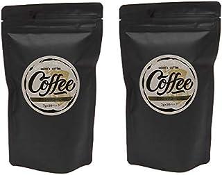 < WJB > クラシックコーヒー7g×10パック (2個セット) [ コーヒー 珈琲 ティーバッグ ティーバック ティーパック コーヒーバッグ コーヒーバック エステ サロン マッサージ ウェルカムドリンク ギフト ]