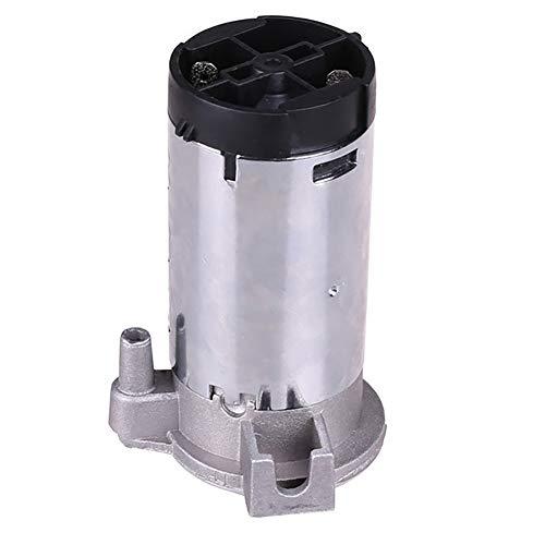 Tensism 12v Compresor De Aire De 24V,Kit De Compresor De Aire,Bomba De Aire Portátil,Recambio Bomba De Aire,para Camiones Furgonetas Furgonetas Tren