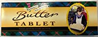 Buchanan's Butter Tablet - 75g