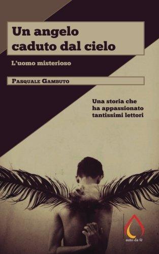 Un angelo caduto dal cielo: L'uomo misterioso
